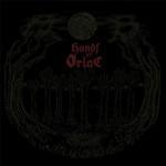 Hands Of Orlac - Figli Del Crepuscolo