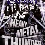 Heavy Metal Thunder The Movie