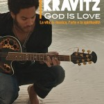 Lenny Kravitz - God Is Love