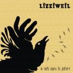 Lizziweil - In Volo Sopra La Polvere