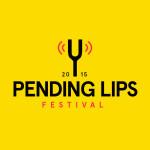 Logo-Pending-Lips-Festival-2015