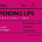 Pending Lips Finale 2015