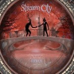 Stream City - HOAX