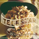 Telestar - Così Vicini Così Lontani
