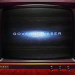 Tubax - governo laser