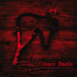 Cesare Basile - Tu Prendi L'amore Che Vuoi E Non Chiederlo Più