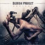 Demon Project - Revival