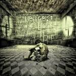 Hellgeist - Hellgeist