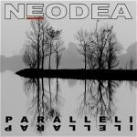 Neodea - Paralleli