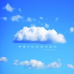 Psychovox - Somnus
