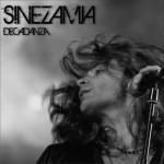 Sinezamia - Decadenza