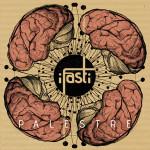 iFasti - Palestre