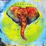 Calvino - Gli Elefanti