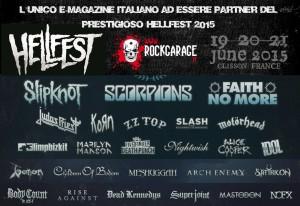 Hellfest-2015-e-RockGarage-2