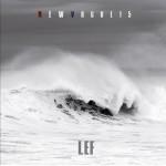 LEF - New Vague 15