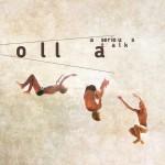 Olla - A Serious Talk