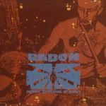 Radon - Metric Buttloads Of Rock!