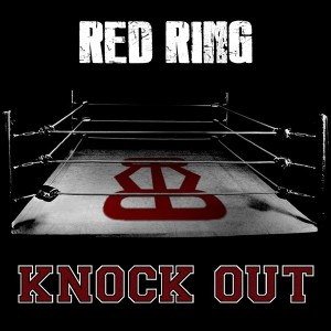 Red Ring - Knock Out