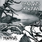 Remnants Of Autumn - Fragments