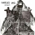 Shapeless Void - Oberheim