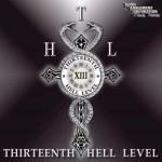 T.H.L. - Thirteenth Hell Level