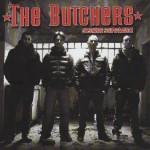 The Butchers - Sostanze Stupefacenti