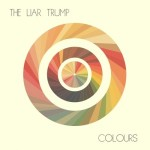 The Liar Trump - Colours
