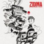 ZiDima - Buona Sopravvivenza