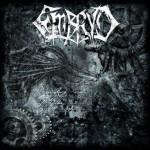 Embryo - Embryo