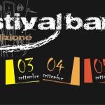 FESTIVALBANDA 2015