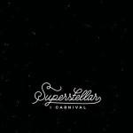 I Carnival - SuperStellar