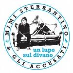 Mimì Sterrantino & Gli Accusati - Un Lupo Sul Divano