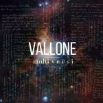 Vallone - Multiversi