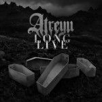 Atreyu - Long Live