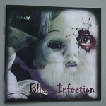 Bliss Infection - Memory