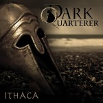 Dark Quarterer - Ithaca
