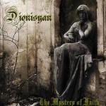 Dionisyan - The Mistery Of Faith