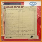 Endless Tapes - Endless Tapes EP