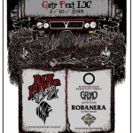Grind On The Road Fest 2015