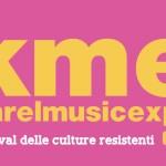 Karel Music Expo 2015