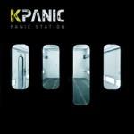 Kpanic - Panic Station