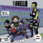 Lobello - Supercommerciale