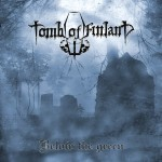 Tomb Of Finland - Below The Green