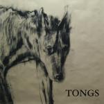 Tongs - Tongs