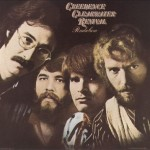 Creedence Clearwater Revival 2