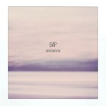 DAP Resonances