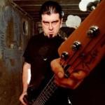 Frank Watkins Obituary Gorgoroth