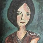 June And The Well - Gudiya