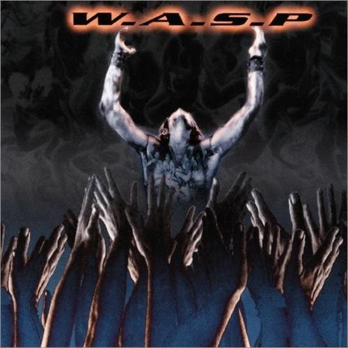 W.A.S.P. - The Neon God: Part 2 - The Demise