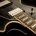 chitarra-elettrica-207427